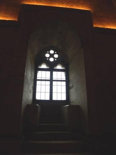 Castel del monte for Creatore del piano del sito
